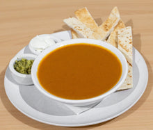 Load image into Gallery viewer, Mercimek Soup