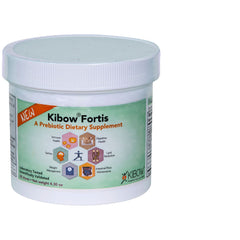 Kibow Fortis® Powder - 30 Day Supply