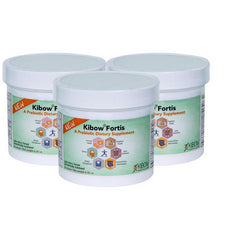 Kibow Fortis® Powder - 90 Day Supply