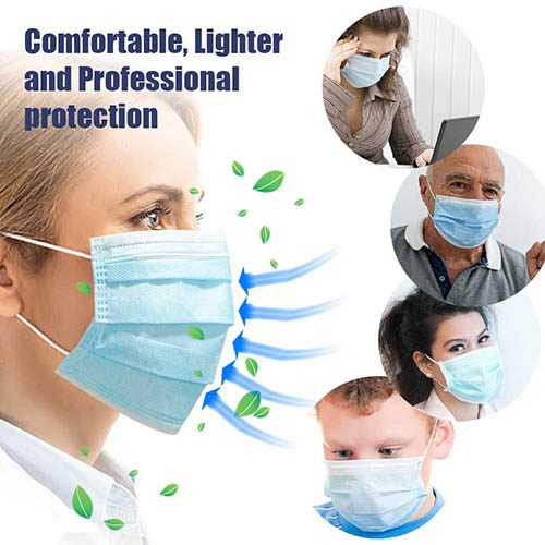 VERSITILE EVERYDAY PROTECTION