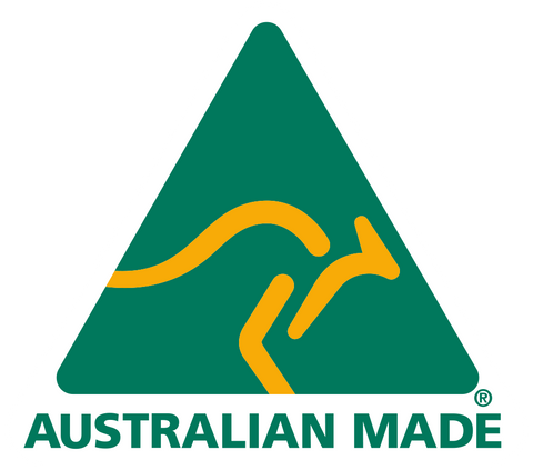 Mass Products - Australian Made