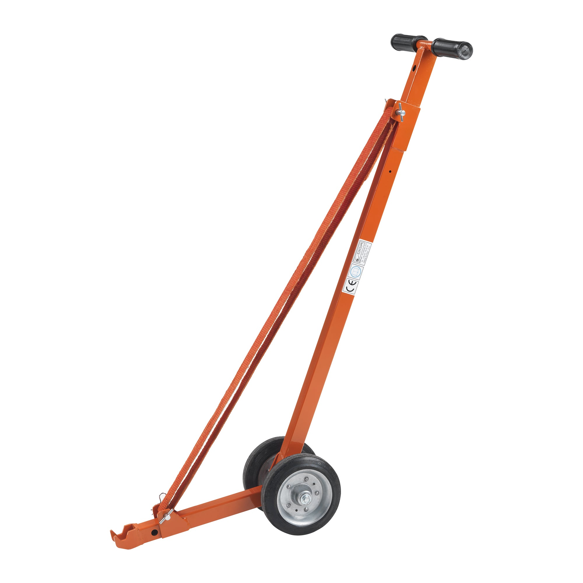 APS80 Lifting Cart