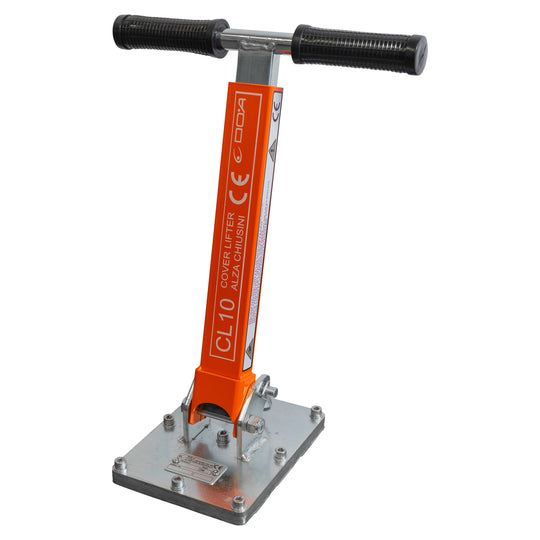 CL10 Magnetic Cover Lifter