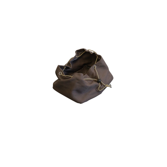 Antimagnetic Protective Sack
