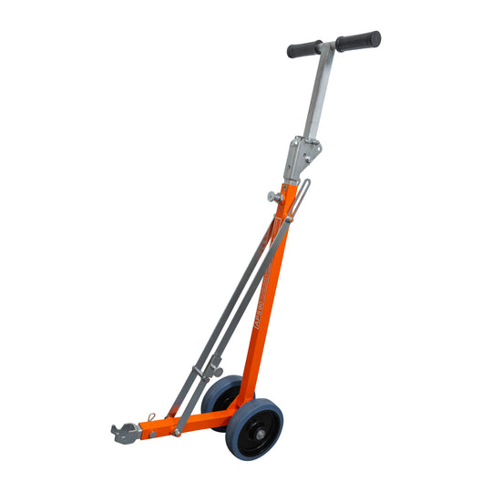APS90 Lifting Cart