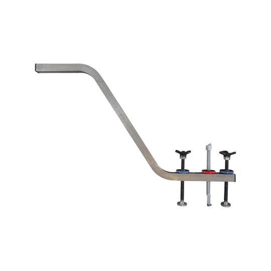 LB8 Manual Cover Lifter Lever