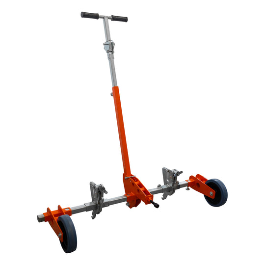 LK70 Lifting Cart