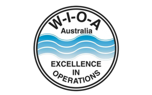 Membership and Corporate Sponsorship - WIOA Australia: Excellence in Operations