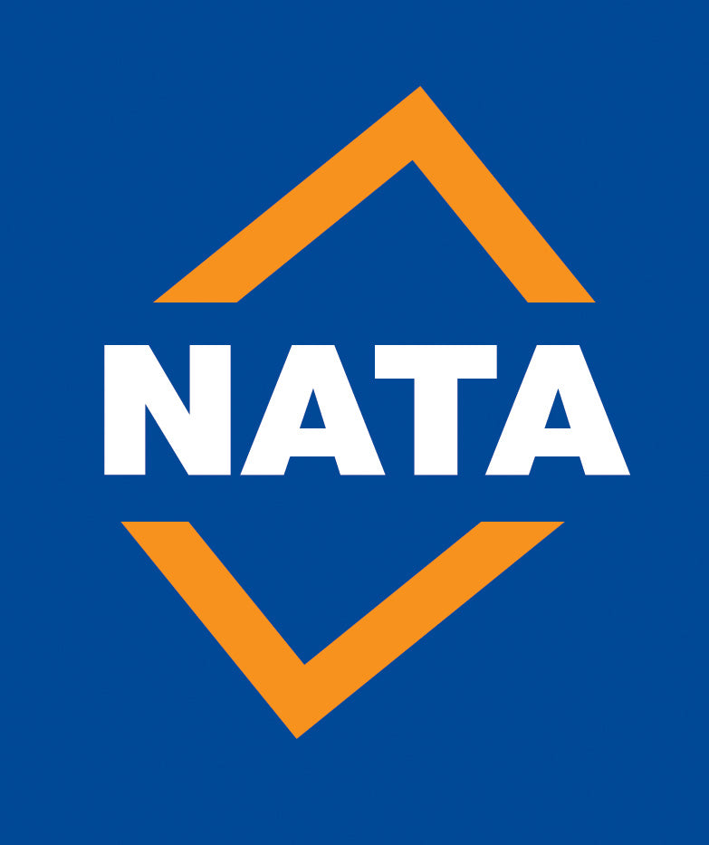 Membership and Corporate Sponsorship - NATA