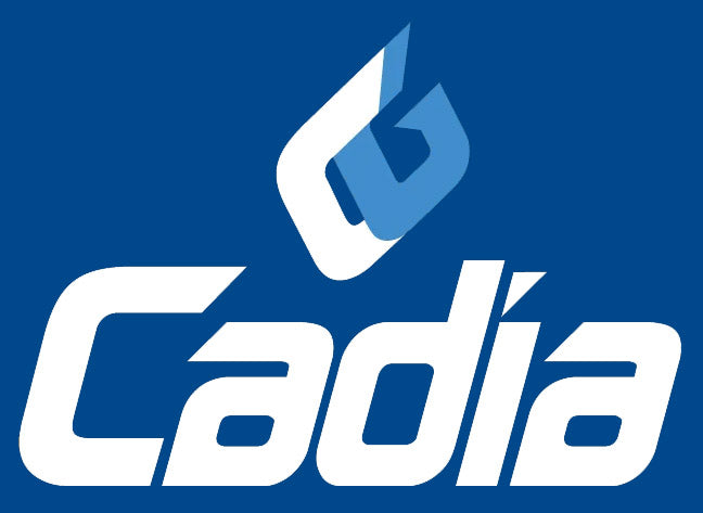 Licensed Distributors - Cadia
