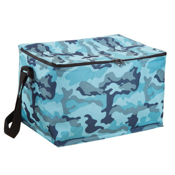 Lunch Bags Insulated Cool Bag Picnic Bags School