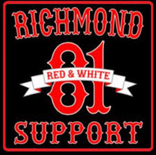Richmondsupportgear81