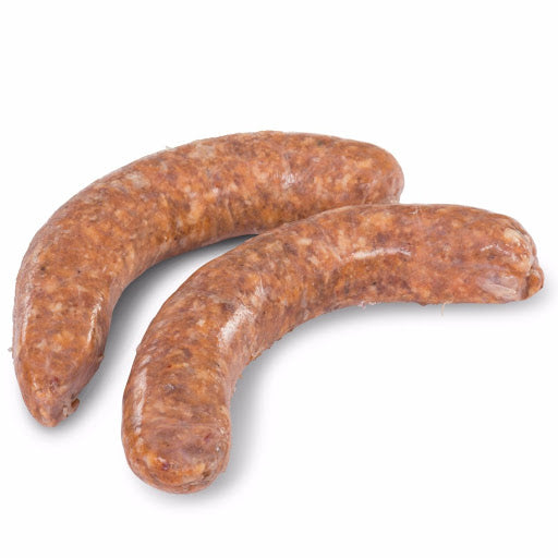SAUSAGE ITALIAN HOT LAYER PACK