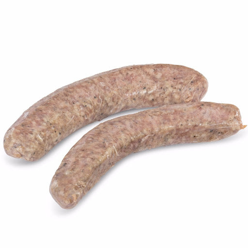 SAUSAGE ITALIAN MILD LAYER PACK