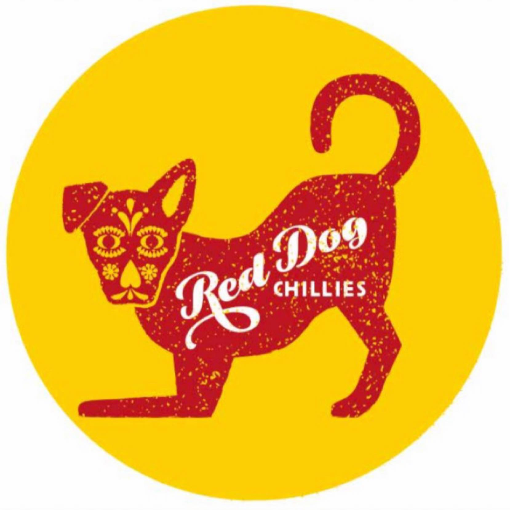 Red Dog Chillies
