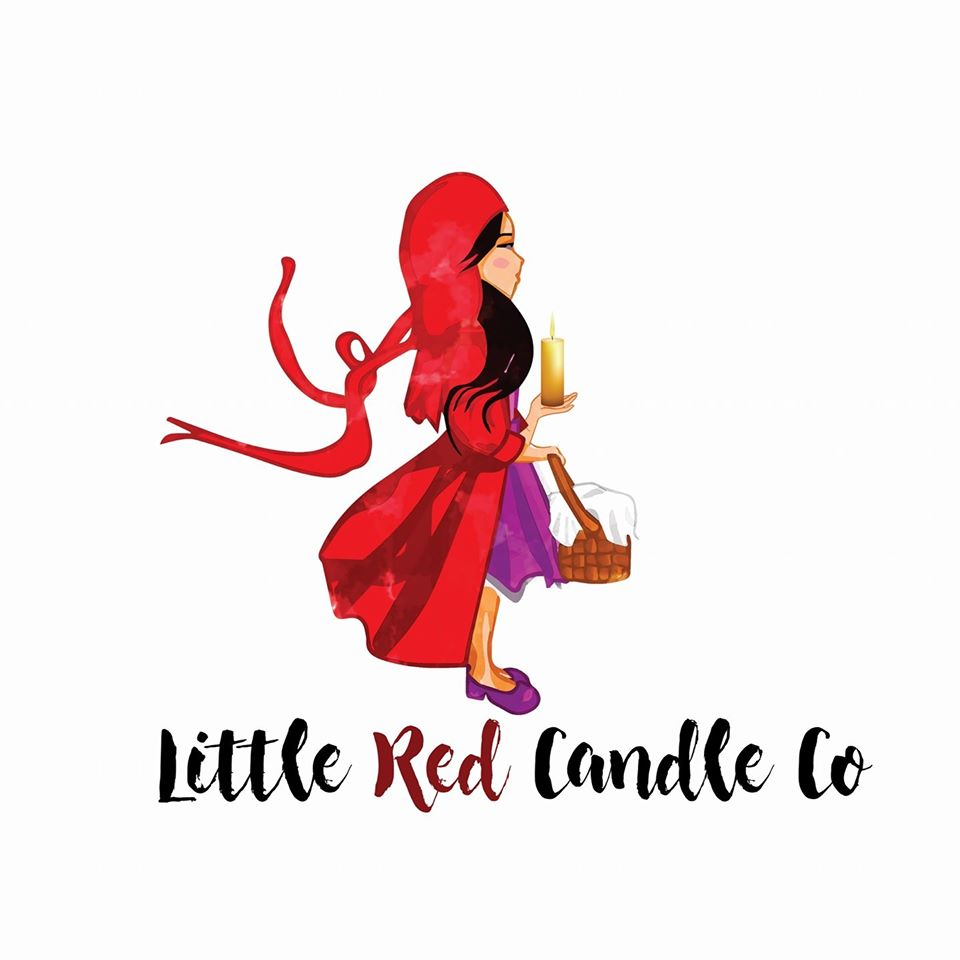 Little Red Candle Co
