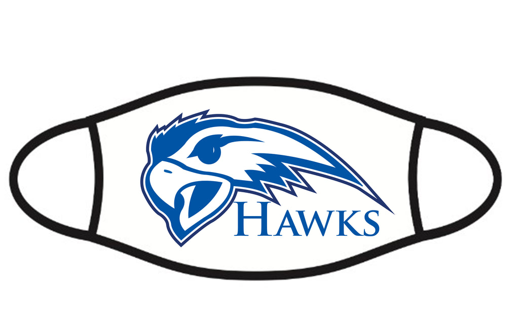 Henry Ford College Hawks
