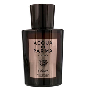 ACQUA DI PARMA COLONIA EBANO EDC CONCENTREE 100ml