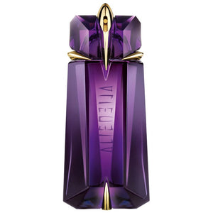 MUGLER ALIEN EDP 90ml FOR WOMEN