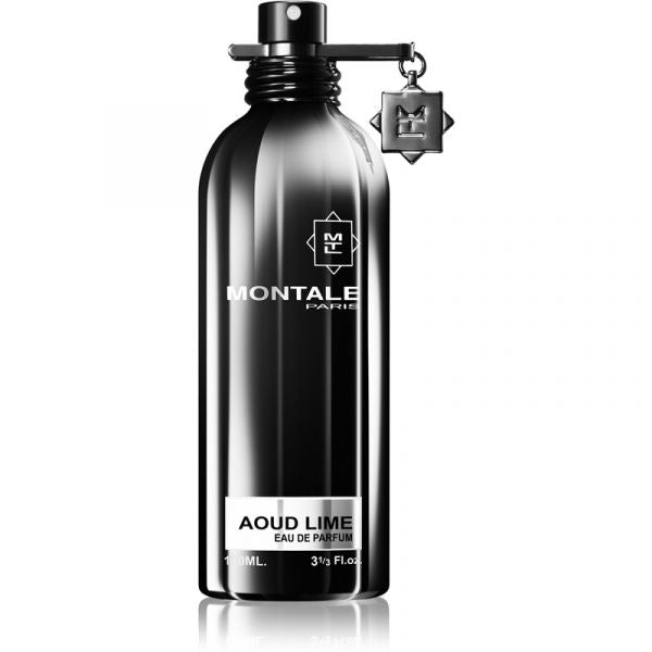 MONTALE AOUD LIME EDP 100ml UNISEX