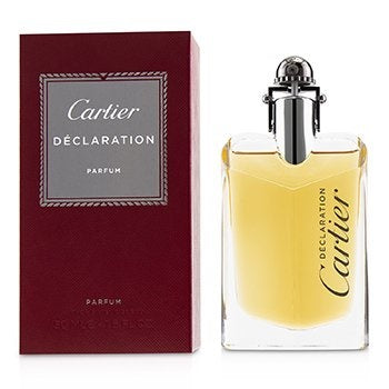 CARTIER DECLARATION PARFUM 50ml FOR MEN