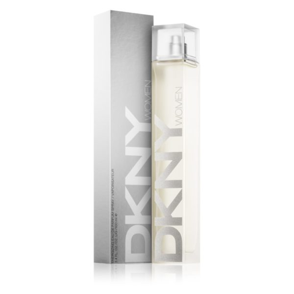 DKNY WOMEN ENERGIZING EDP 100ml FOR WOMEN