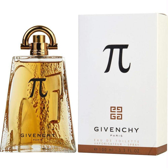 GIVENCHY PI EDT 100ml FOR WOMEN