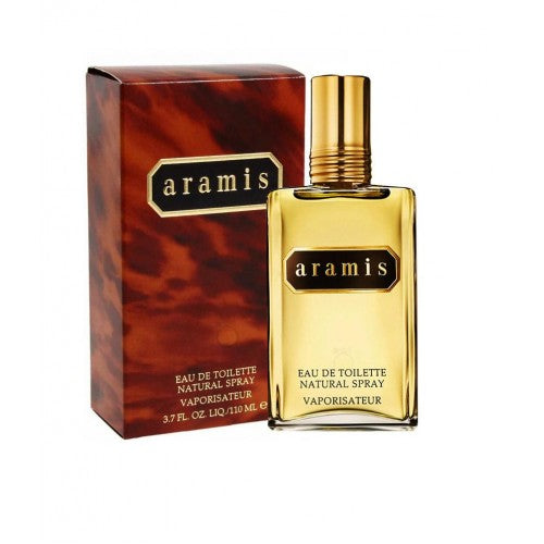 ARAMIS EDT 110ml FOR MEN