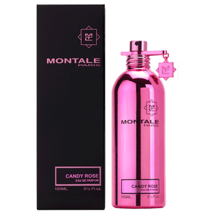 MONTALE ROSE ELIXIR EDP 100ml FOR WOMEN