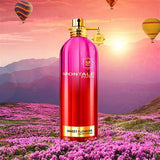 MONTALE SWEET FLOWERS EDP 100ml FOR WOMEN