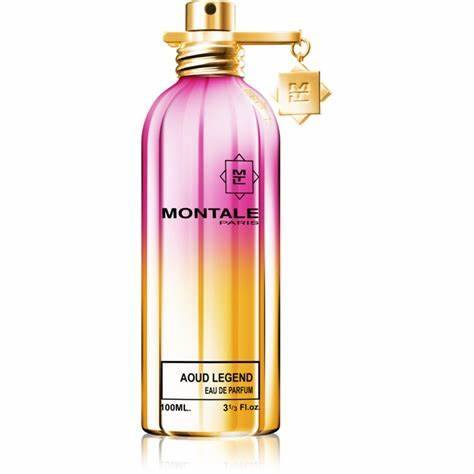 MONTALE AOUD LEGEND EDP 100ml UNISEX
