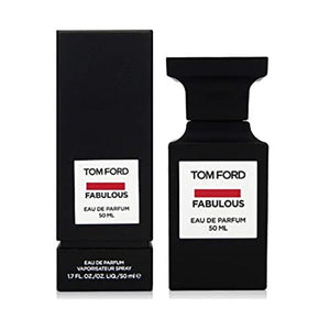 TOM FORD F.....G FABULOUS UNISEX EDP 50ml