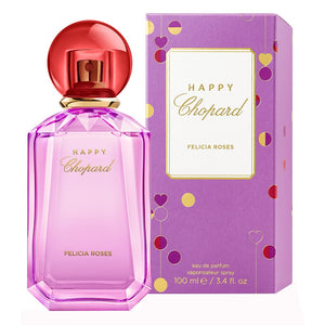CHOPARD HAPPY FELICIA ROSES EDP 100ml