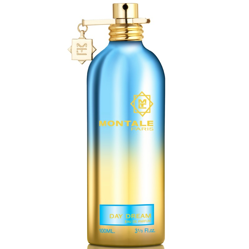 MONTALE DAY DREAMS EDP 100ml UNISEX