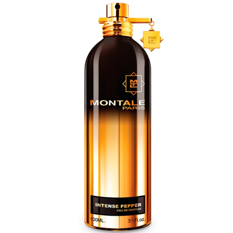 MONTALE INTENSE PEPPER EDP 100ml