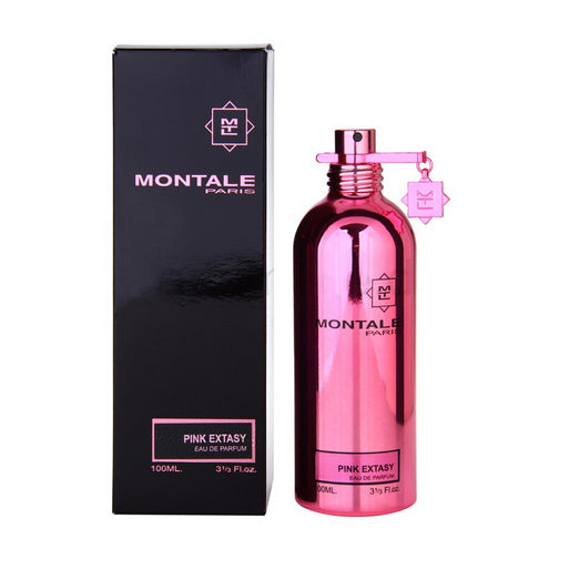 MONTALE PINK EXTASY EDP 100ml FOR WOMEN