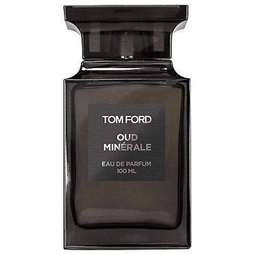 TOM FORD OUD MINERALE UNISEX EDP 100ml