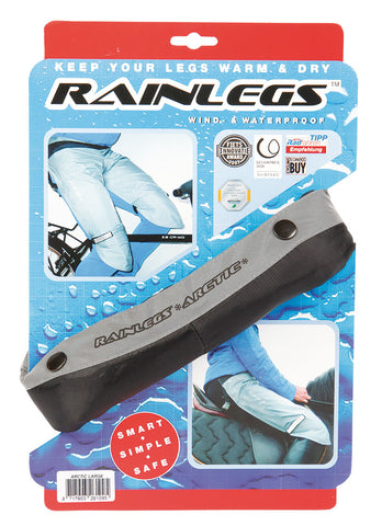 Rainlegs Arctic