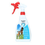 Equi Odour Spray