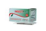 Insect Monitoring Glue Pad
