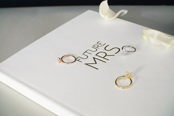 stefano navi engagement and wedding rings