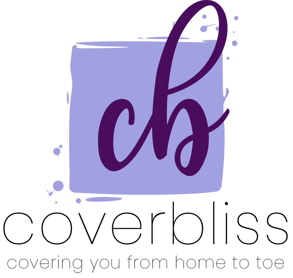 Coverbliss.com