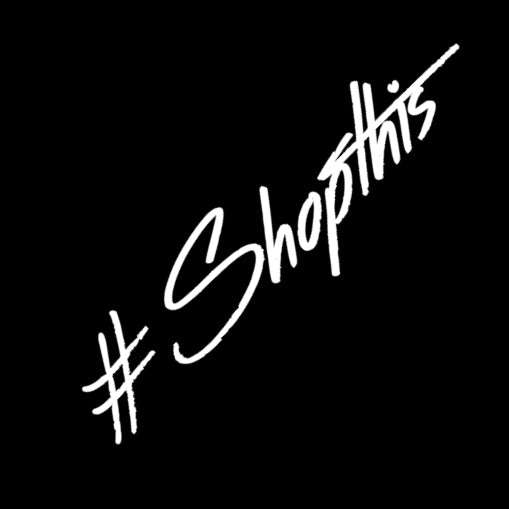 SHOPTHIS