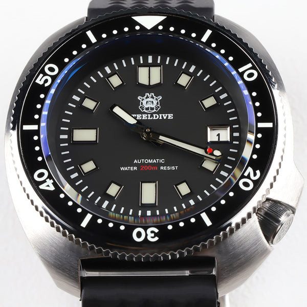 steeldive sd 1970 captain willard dive watch