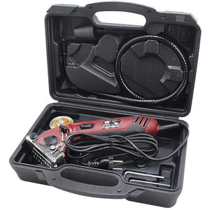 Multifunction Mini Circular Saw Machine Set