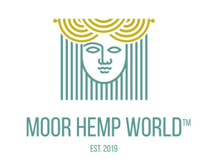 MOOR HEMP WORLD