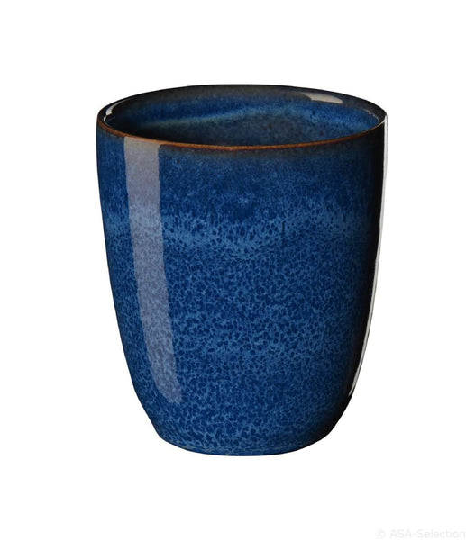 BECHER SAISONS midnight blue  6er Set