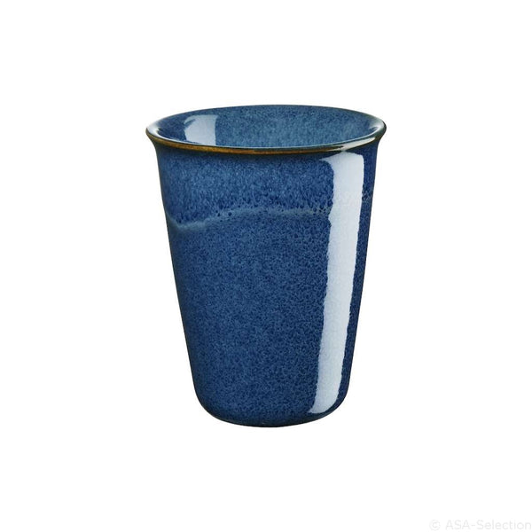 CAPPUCINO CUP SAISONS midnight blue 6er Set