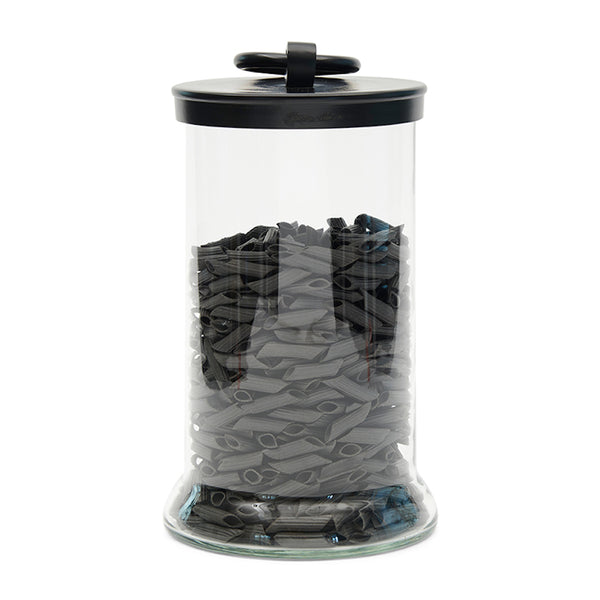 CORDOBA STORAGE Jar black