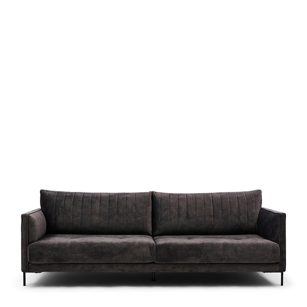 BAL HARBOUR SOFA